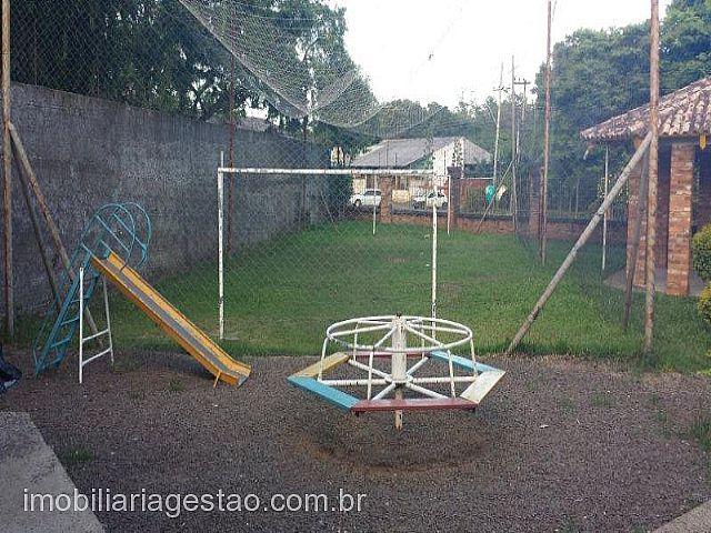 Imobiliária Gestão - Casa 2 Dorm, Estância Velha - Foto 3
