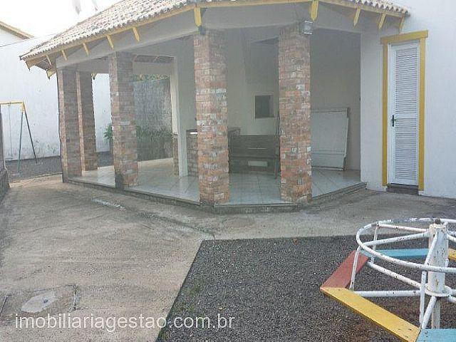 Imobiliária Gestão - Casa 2 Dorm, Estância Velha - Foto 2