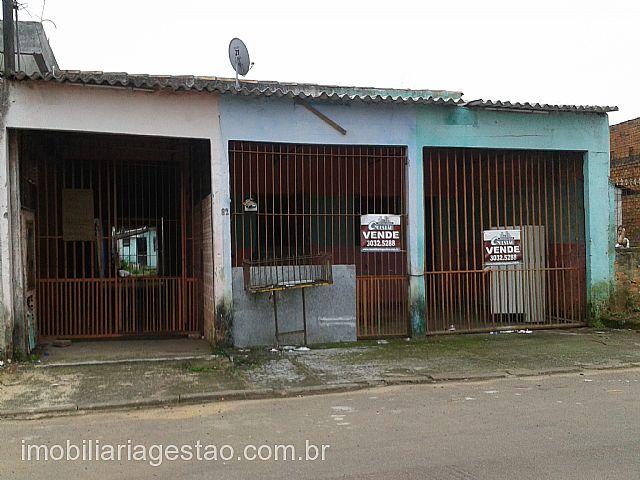 Casa, Mathias Velho, Canoas (168986) - Foto 2