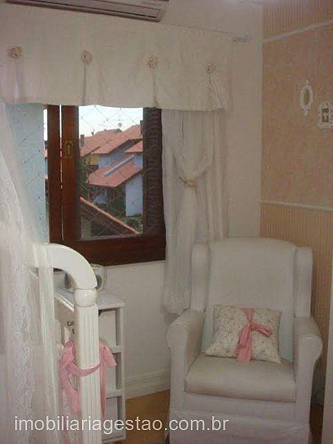 Imobiliária Gestão - Casa 4 Dorm, Marechal Rondon - Foto 8