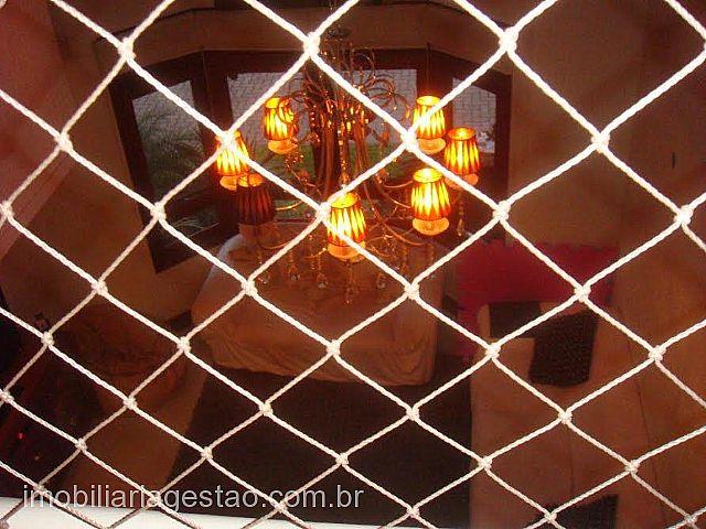 Imobiliária Gestão - Casa 4 Dorm, Marechal Rondon - Foto 3