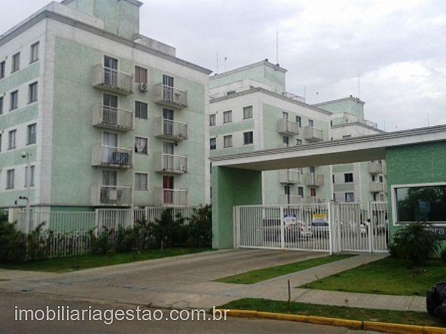 Imobiliária Gestão - Apto 3 Dorm, Igara, Canoas