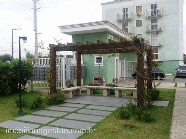 Imobiliária Gestão - Apto 3 Dorm, Igara, Canoas - Foto 8