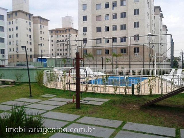 Imobiliária Gestão - Apto 3 Dorm, Igara, Canoas - Foto 7