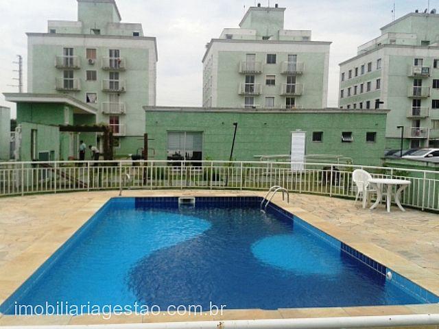 Imobiliária Gestão - Apto 3 Dorm, Igara, Canoas - Foto 6