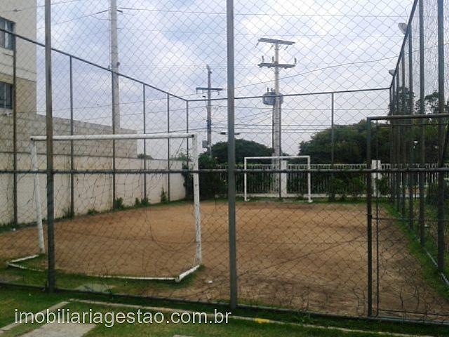 Imobiliária Gestão - Apto 3 Dorm, Igara, Canoas - Foto 5