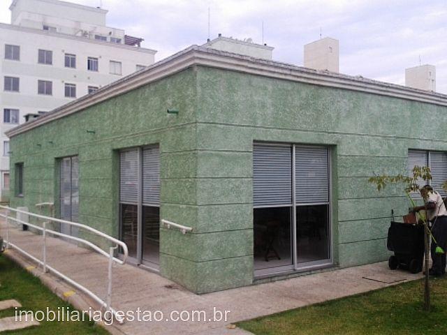 Imobiliária Gestão - Apto 3 Dorm, Igara, Canoas - Foto 4