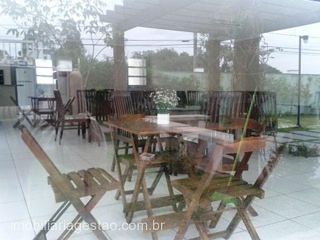 Imobiliária Gestão - Apto 3 Dorm, Igara, Canoas - Foto 3