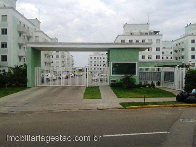 Imobiliária Gestão - Apto 3 Dorm, Igara, Canoas - Foto 2