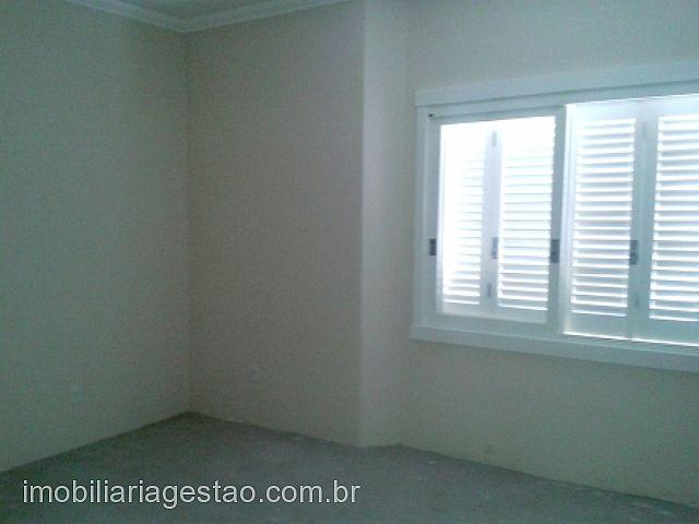 Casa 4 Dorm, Bela Vista, Canoas (173393) - Foto 10