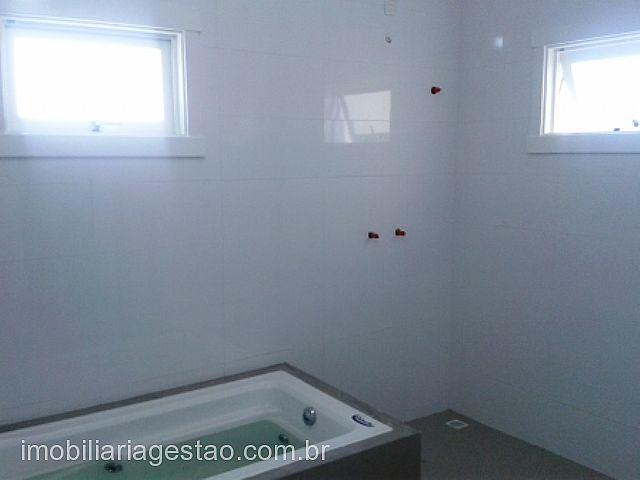 Casa 4 Dorm, Bela Vista, Canoas (173393) - Foto 8