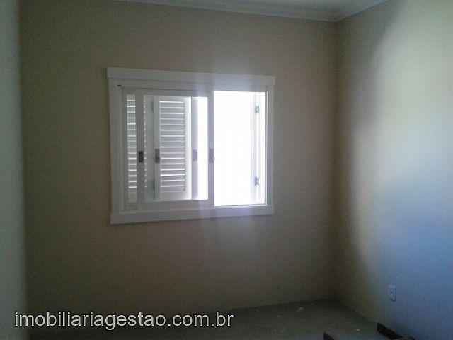Casa 4 Dorm, Bela Vista, Canoas (173393) - Foto 6
