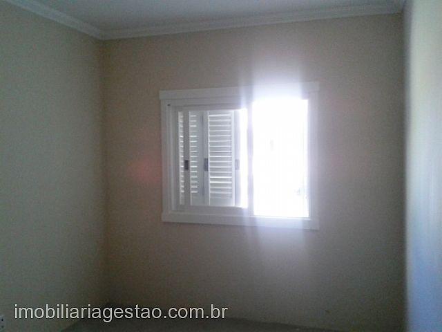 Casa 4 Dorm, Bela Vista, Canoas (173393) - Foto 5