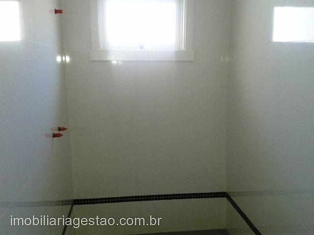 Casa 4 Dorm, Bela Vista, Canoas (173393) - Foto 4