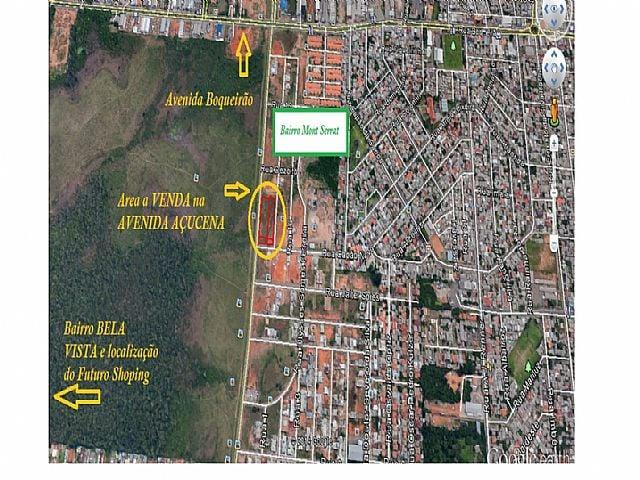 Imobiliária Gestão - Casa, Mont Serrat, Canoas - Foto 3