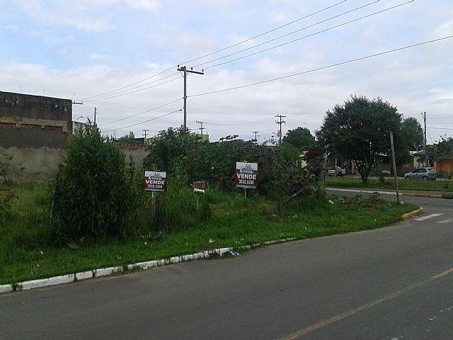 Imobiliária Gestão - Terreno, Rio Branco, Canoas - Foto 7