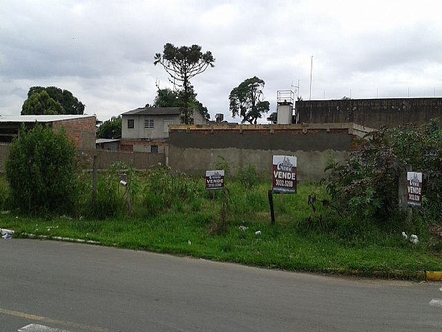 Imobiliária Gestão - Terreno, Rio Branco, Canoas - Foto 5