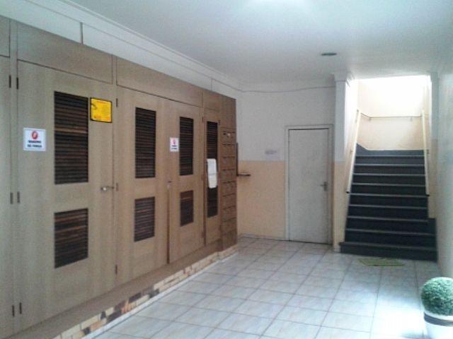 Imobiliária Gestão - Apto 2 Dorm, Centro, Canoas - Foto 10