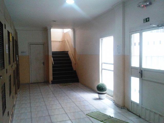 Imobiliária Gestão - Apto 2 Dorm, Centro, Canoas - Foto 9