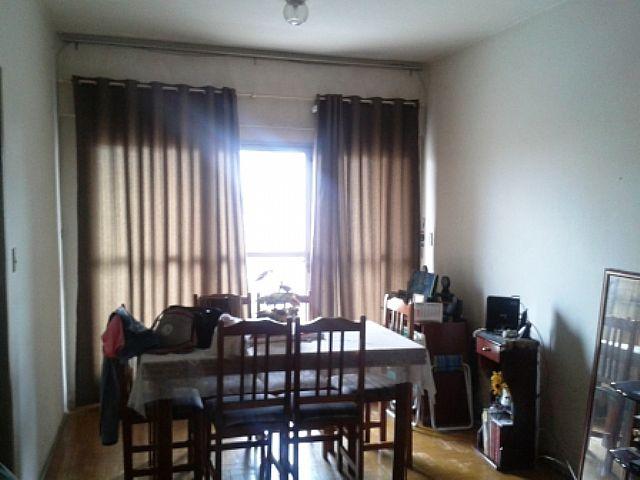 Imobiliária Gestão - Apto 2 Dorm, Centro, Canoas - Foto 8