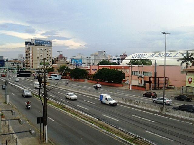 Imobiliária Gestão - Apto 2 Dorm, Centro, Canoas - Foto 6