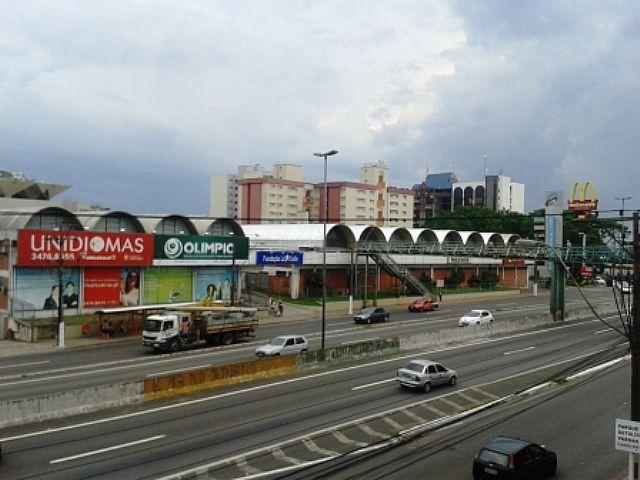 Imobiliária Gestão - Apto 2 Dorm, Centro, Canoas - Foto 5