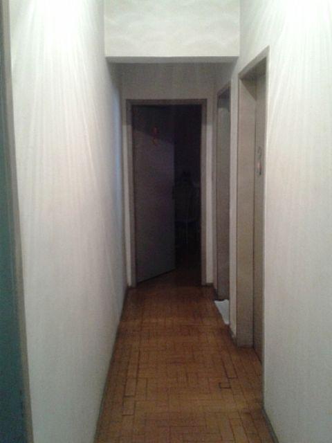Imobiliária Gestão - Apto 2 Dorm, Centro, Canoas - Foto 4