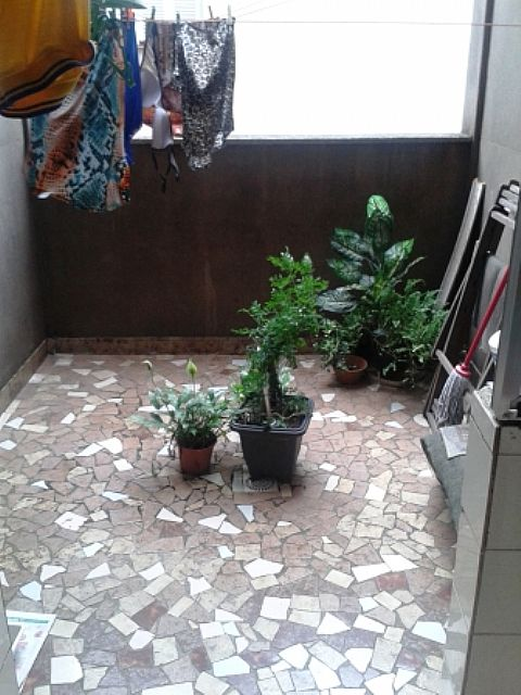 Imobiliária Gestão - Apto 2 Dorm, Centro, Canoas - Foto 3