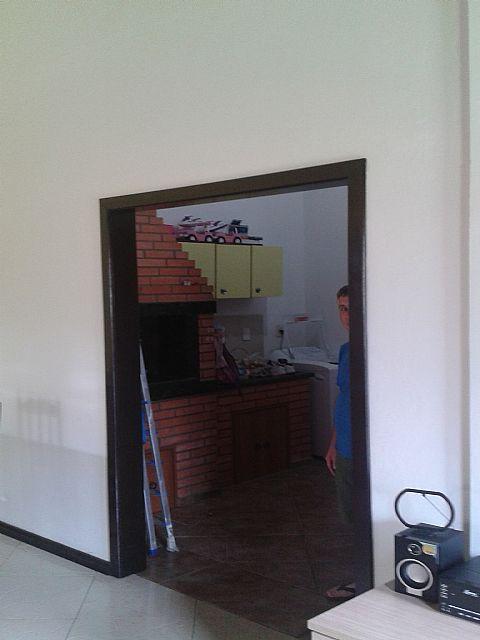 Imobiliária Gestão - Casa 2 Dorm, Moinhos de Vento - Foto 10