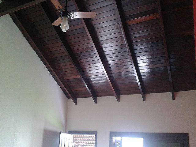 Imobiliária Gestão - Casa 2 Dorm, Moinhos de Vento - Foto 5