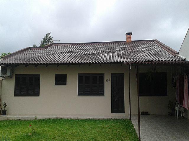 Imobiliária Gestão - Casa 2 Dorm, Moinhos de Vento