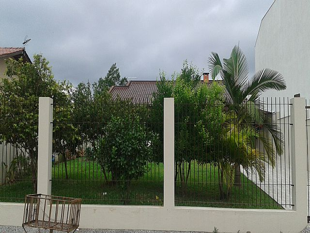 Imobiliária Gestão - Casa 2 Dorm, Moinhos de Vento - Foto 3