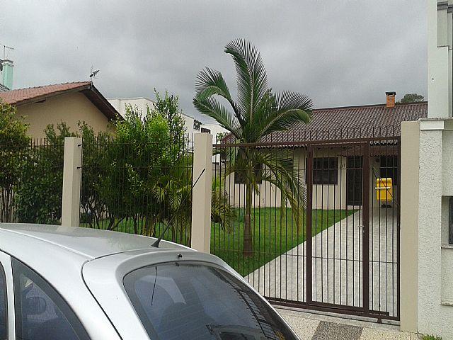 Imobiliária Gestão - Casa 2 Dorm, Moinhos de Vento - Foto 2