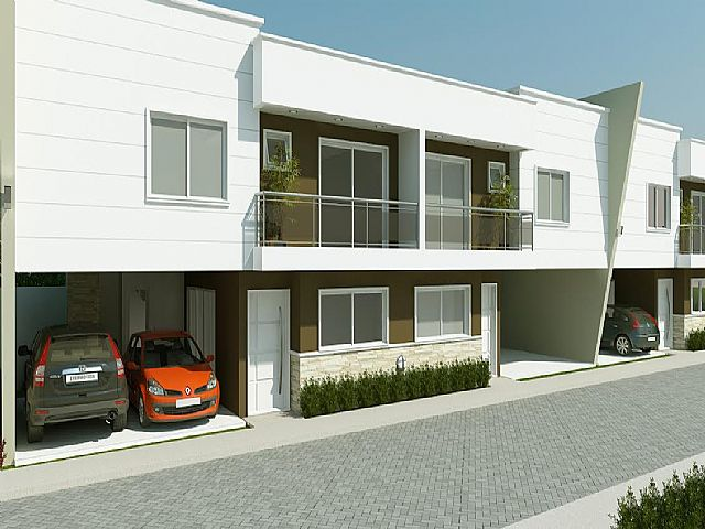 Imobiliária Gestão - Casa 3 Dorm, Niterói, Canoas - Foto 5