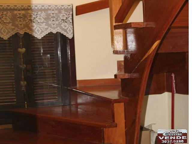 Imobiliária Gestão - Casa 4 Dorm, Bela Vista - Foto 5
