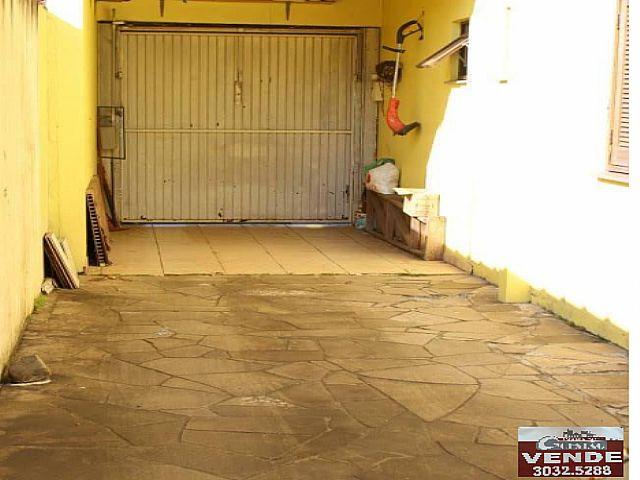 Imobiliária Gestão - Casa 4 Dorm, Bela Vista - Foto 4