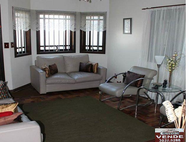 Imobiliária Gestão - Casa 4 Dorm, Bela Vista - Foto 2