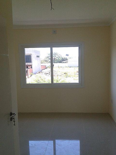 Imobiliária Gestão - Casa 3 Dorm, Estância Velha - Foto 10