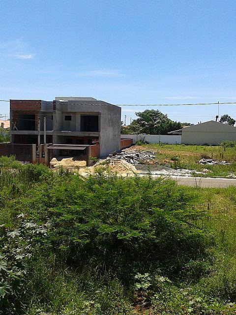Imobiliária Gestão - Casa 3 Dorm, Estância Velha - Foto 8