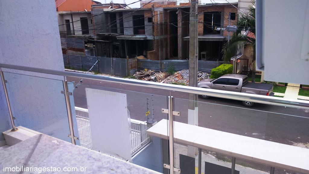 Imobiliária Gestão - Casa 3 Dorm, Bela Vista - Foto 7