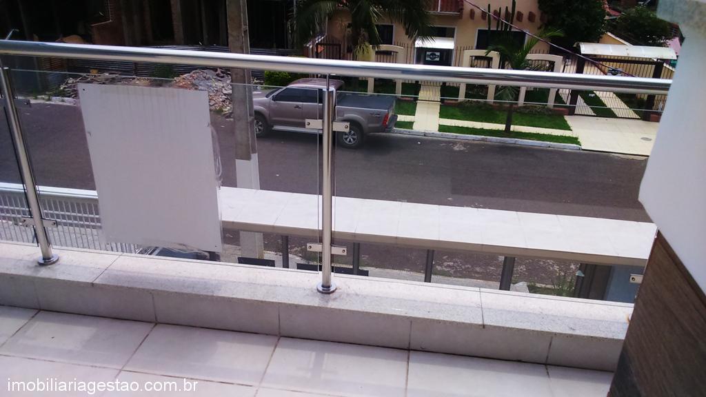 Imobiliária Gestão - Casa 3 Dorm, Bela Vista - Foto 5