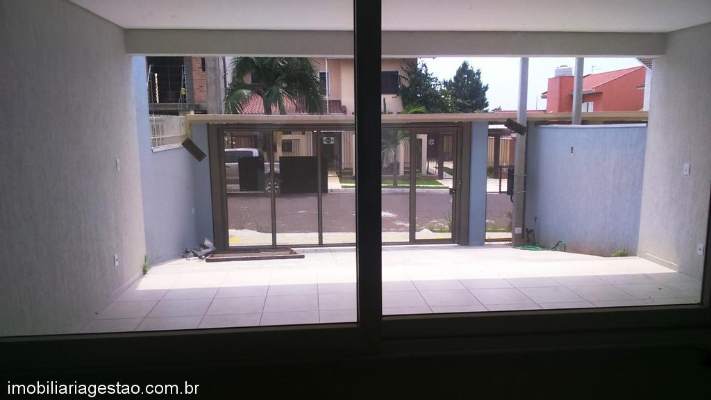 Imobiliária Gestão - Casa 3 Dorm, Bela Vista - Foto 2