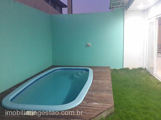 Casa 3 Dorm, Mont Serrat, Canoas (197320) - Foto 4