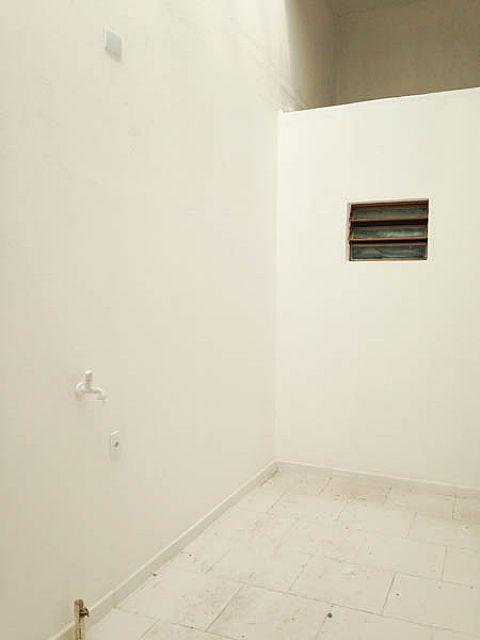 Imobiliária Gestão - Casa, Mathias Velho, Canoas - Foto 3
