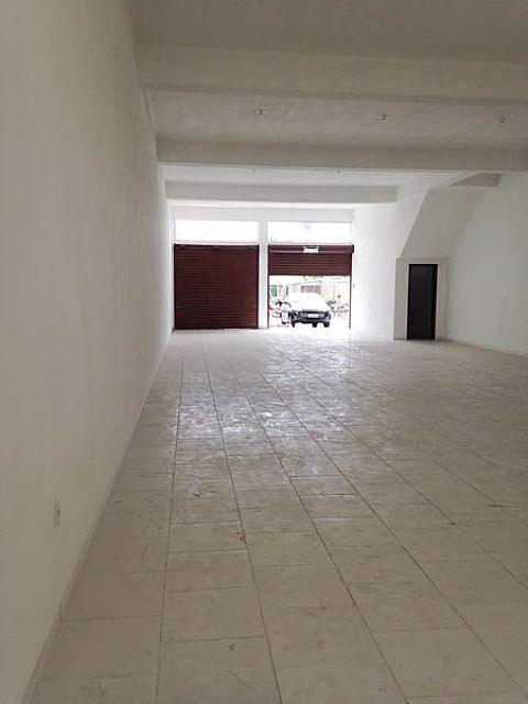 Imobiliária Gestão - Casa, Mathias Velho, Canoas - Foto 2