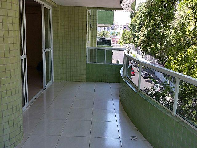 Apto 3 Dorm, Centro, Canoas (202806) - Foto 9