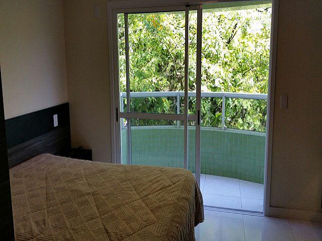 Apto 3 Dorm, Centro, Canoas (202806) - Foto 7