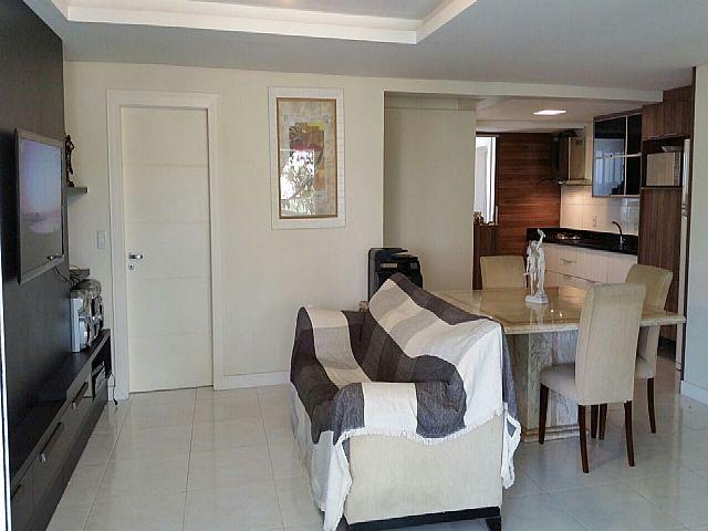 Apto 3 Dorm, Centro, Canoas (202806) - Foto 4