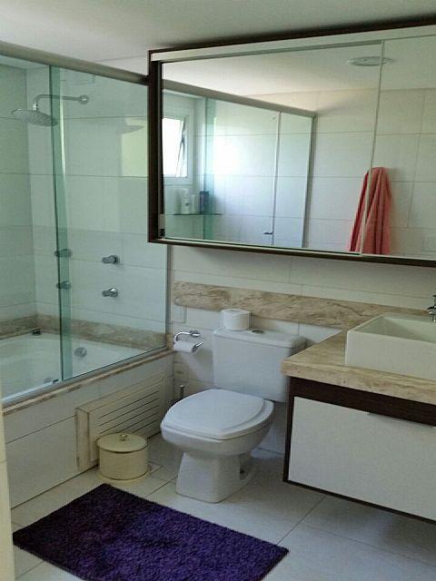 Apto 3 Dorm, Centro, Canoas (202806) - Foto 3