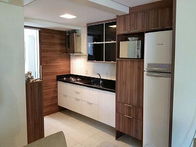 Apto 3 Dorm, Centro, Canoas (202806) - Foto 2